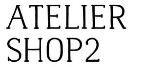 ATELIER SHOP2