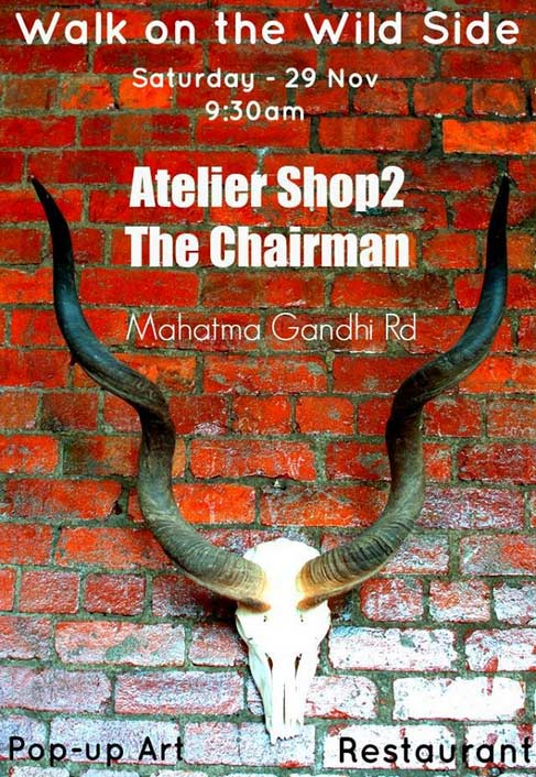 Atelier Shop2 The Chairman
